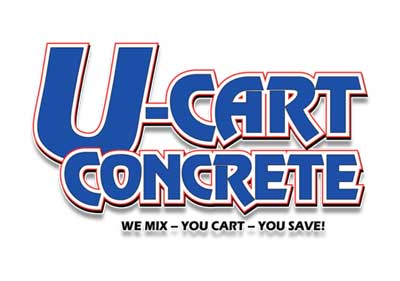 Buy concrete at Fox Rental in Euless