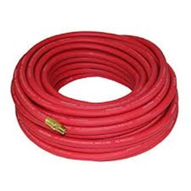Where to find 3 8  X 50  AIR HOSE in Grapevine