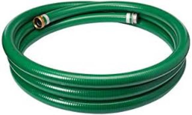 Where to find SUCTION HOSE 2 INCH in Grapevine