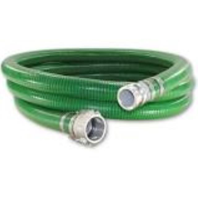 Where to find SUCTION HOSE 6 INCH in Grapevine