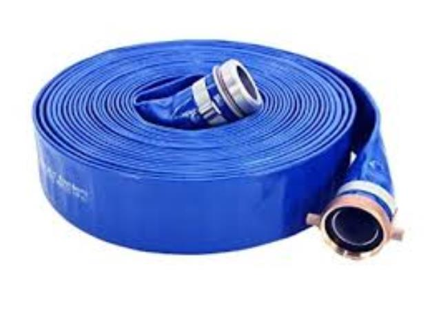 Where to find DISCHARGE HOSE 2 INCH in Grapevine