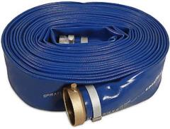 Rental store for DISCHARGE HOSE 3 INCH in Grapevine TX