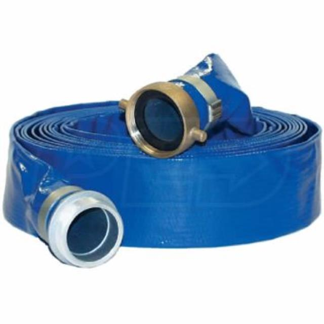 Where to find DISCHARGE HOSE 6 INCH in Grapevine
