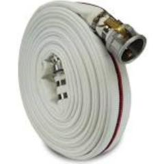 Rental store for FIRE HOSE 2 INCH in Grapevine TX
