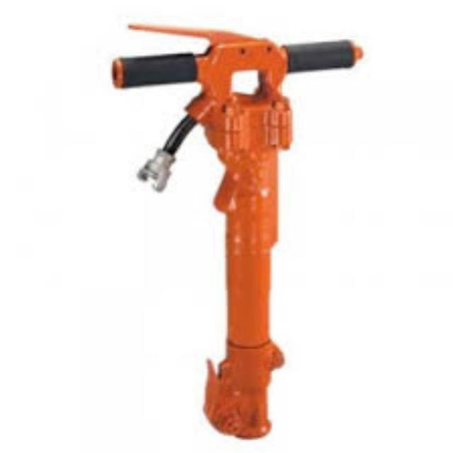 Where to find AIR JACK HAMMER 30 in Grapevine