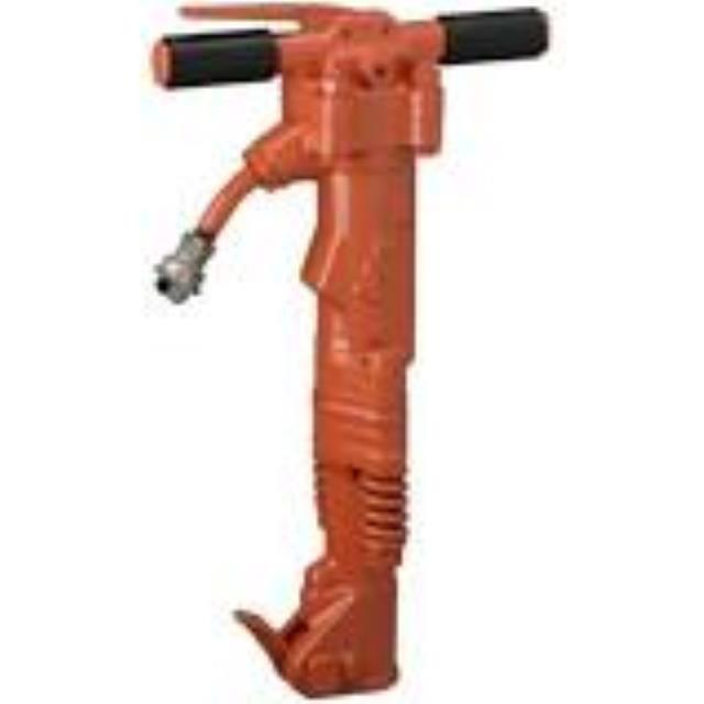 Where to find AIR JACK HAMMER 90 in Grapevine