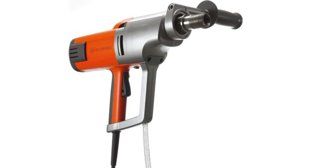 Where to find HAND HELD CORE DRILL in Grapevine