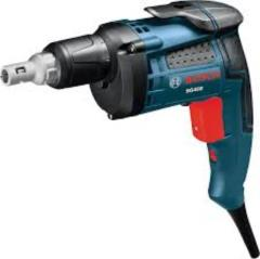 Rental store for DRYWALL SCREW GUN in Grapevine TX