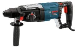 Rental store for ELECTRIC BULLDOG ROTOHAMMER DRILL in Grapevine TX