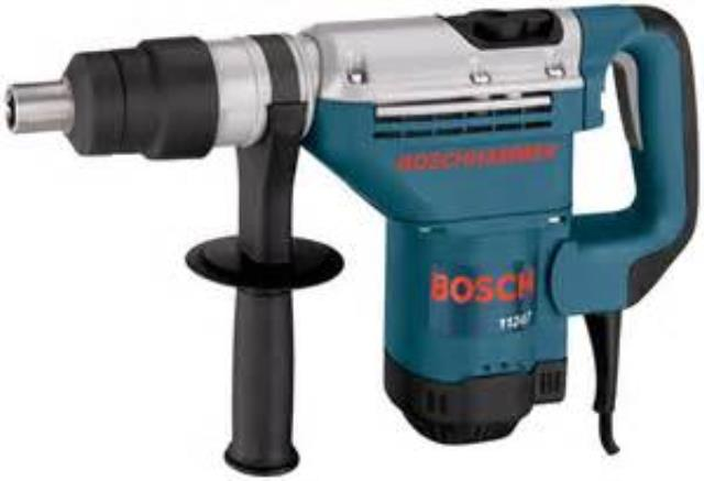 Where to find ELECTRIC ROTOHAMMER DRILL in Grapevine