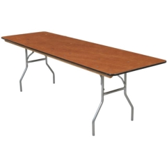 Rental store for RECTANGULAR TABLES in Grapevine TX