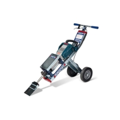 Rental store for BOSCH FLOOR STRIPPER in Grapevine TX