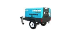 Rental store for AIR COMPRESSOR 100CFM in Grapevine TX