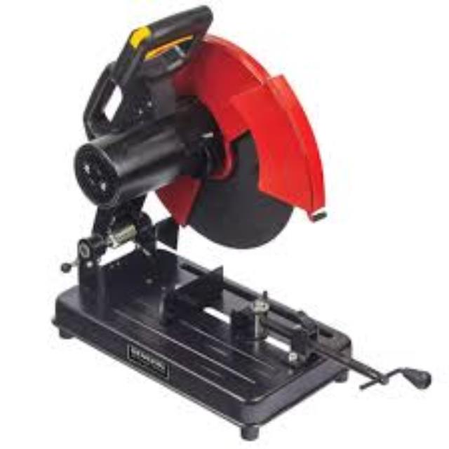 Where to find CHOP SAW 12 INCH ELECTRIC in Grapevine