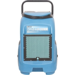 Rental store for DEHUMIDIFIER in Grapevine TX