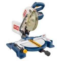 Rental store for COMPOUND MITER SAW 12 INCH in Grapevine TX