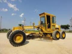 Rental store for MOTOR GRADER 10 FOOT in Grapevine TX
