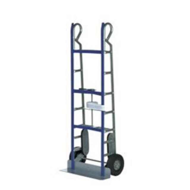 Where to find APPLIANCE DOLLY WITH STRAP in Grapevine