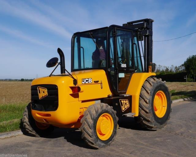 Where to find FORKLIFT STRAIGHT MAST 21 FOOT in Grapevine