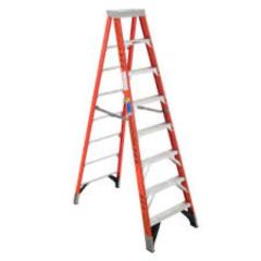 Rental store for STEP LADDER 10 FOOT in Grapevine TX