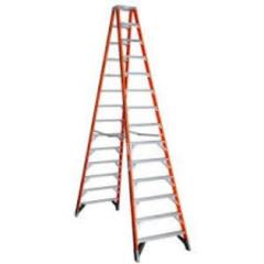 Rental store for STEP LADDER 14 FOOT in Grapevine TX