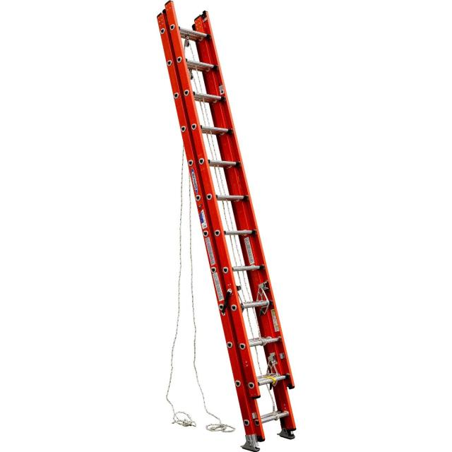 Where to find EXTENSION LADDER 32 FOOT in Grapevine