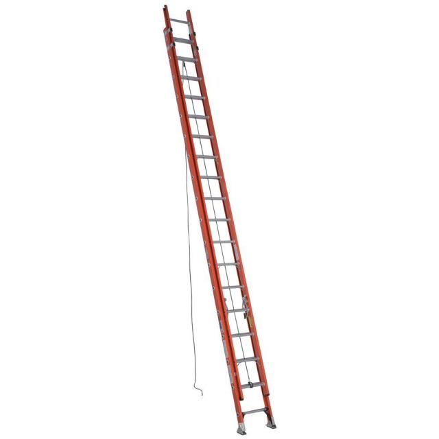 Where to find EXTENSION LADDER 40 FOOT in Grapevine