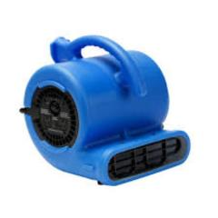 Rental store for CARPET BLOWER in Grapevine TX