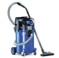 Rental store for WET   DRY VACUUM in Grapevine TX