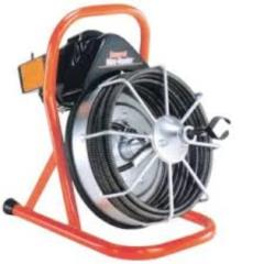 Rental store for SEWER AUGER ELECTRIC 2 INCH in Grapevine TX