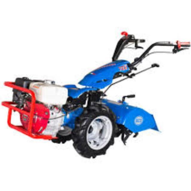 Where to find TILLER REAR TINE in Grapevine