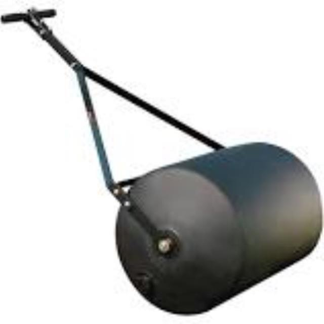 Where to find LAWN ROLLER in Grapevine