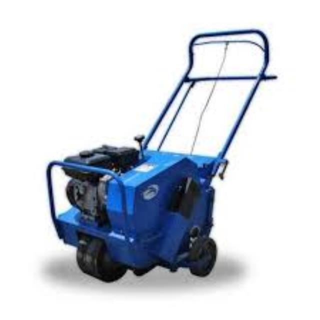 Where to find LAWN AERATOR in Grapevine