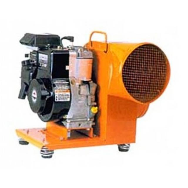 Where to find MANHOLE BLOWER in Grapevine