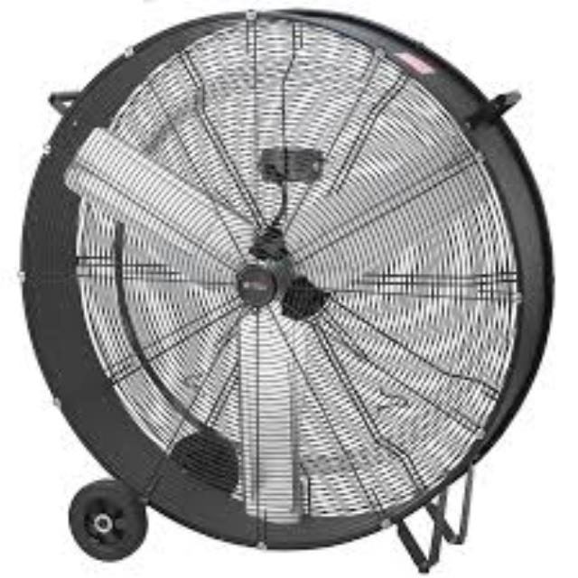 Where to find BOX FAN 36 INCH in Grapevine