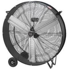 Rental store for BOX FAN 36 INCH in Grapevine TX