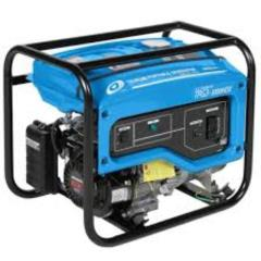 Rental store for GENERATOR 3000 WATT in Grapevine TX