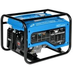 Rental store for GENERATOR 6000 WATT in Grapevine TX