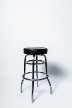 Rental store for CHAIR BAR STOOL in Grapevine TX
