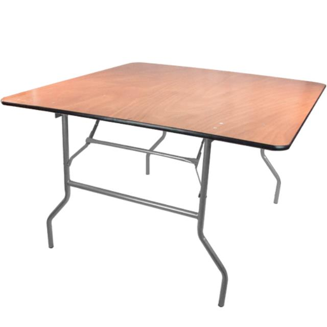Where to find CARD TABLE 36 X36 in Grapevine