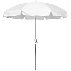 Rental store for UMBRELLA W  STAND in Grapevine TX