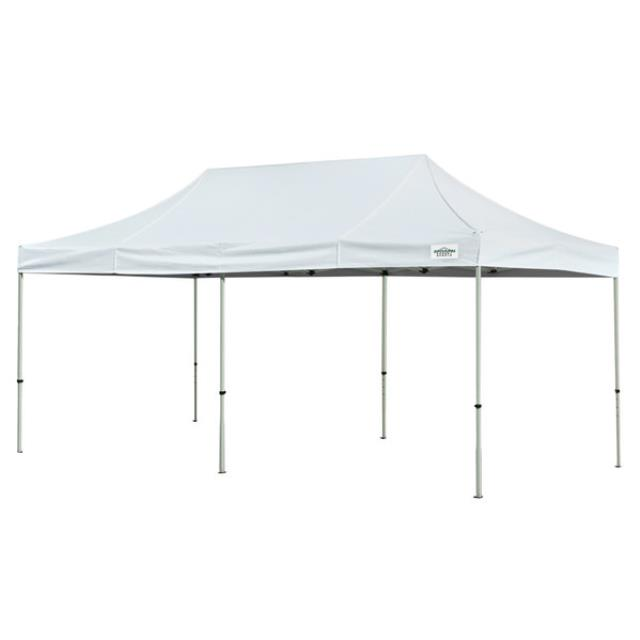Where to find CANOPY 10 X20 in Grapevine