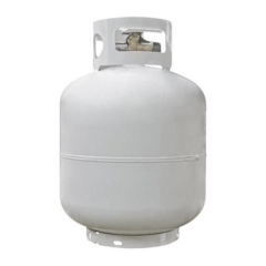 Rental store for PROPANE TANK in Grapevine TX