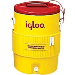 Rental store for COOLER 10 GALLON IGLOO in Grapevine TX