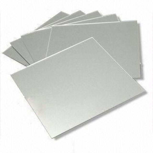 Where to find MIRROR TILE in Grapevine